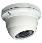 IR Dome 600 TVL  Varifocal-1