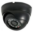IR Dome 600 TVL  Varifocal-2