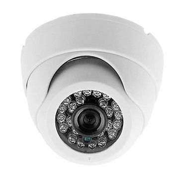 IR Dome 1.3 MP