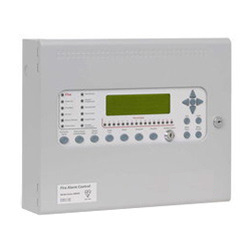 Addressable Fire Panel Apollo