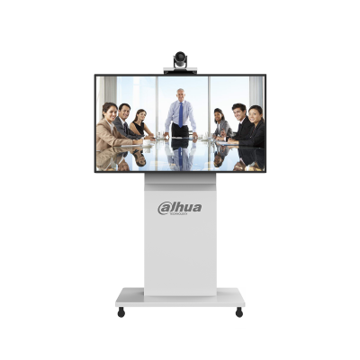 Integrated Telepresence System